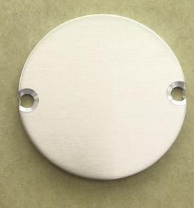 円板 アルミ 皿