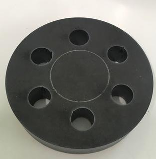 IM鉄板 厚い 厚み22mm 円板G_2803.JPG